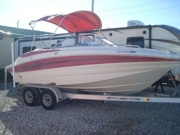 Azure Boats For Sale Boats Com