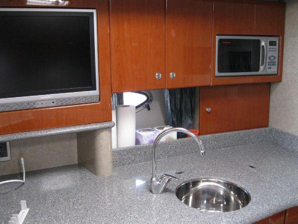 coriander countertop