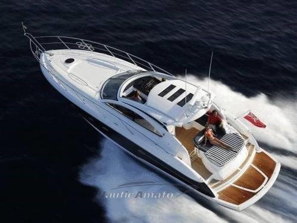 Sunseeker Portofino 47 phc88587_1-big.jpg