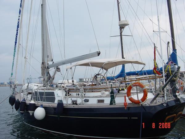 North Wind North Wind 47