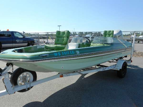 Monarc boats images frompo 1 for Monark fishing boats