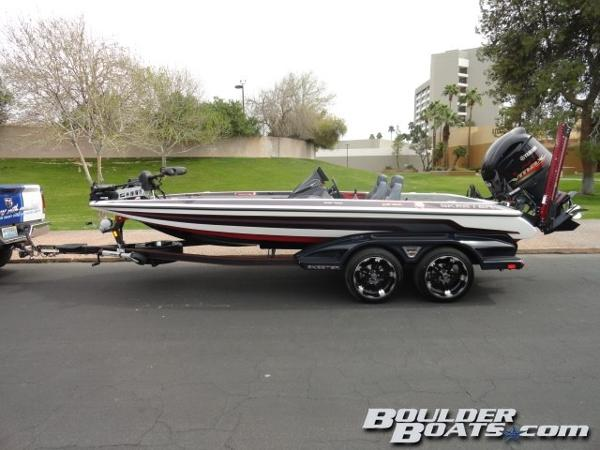 Skeeter FX20 Apex Edition