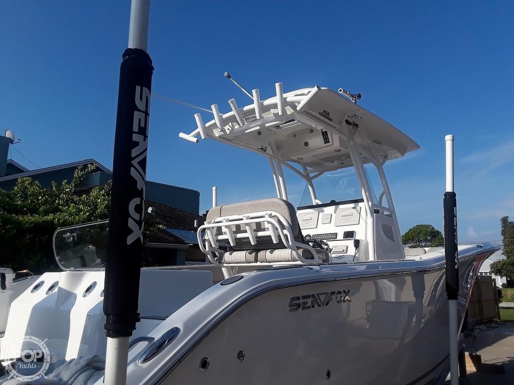 Sea Fox 266 Commander 2019 Sea Fox 266 Commander for sale in Casselberry, FL