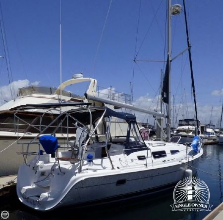 Hunter boats for sale in California - boats com