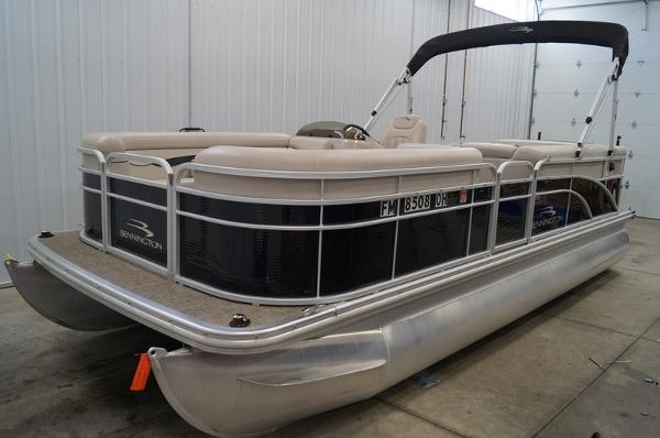 Bennington 21 Sl Boats For Sale Boats Com