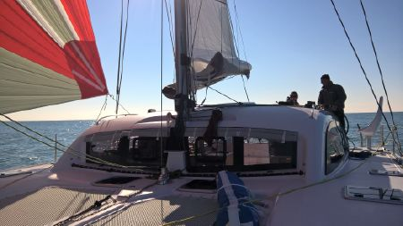 Outremer boats for sale - boats com