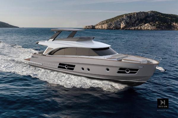 OceanClass 65