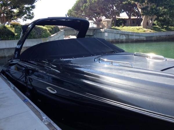 Monterey 298 Sc