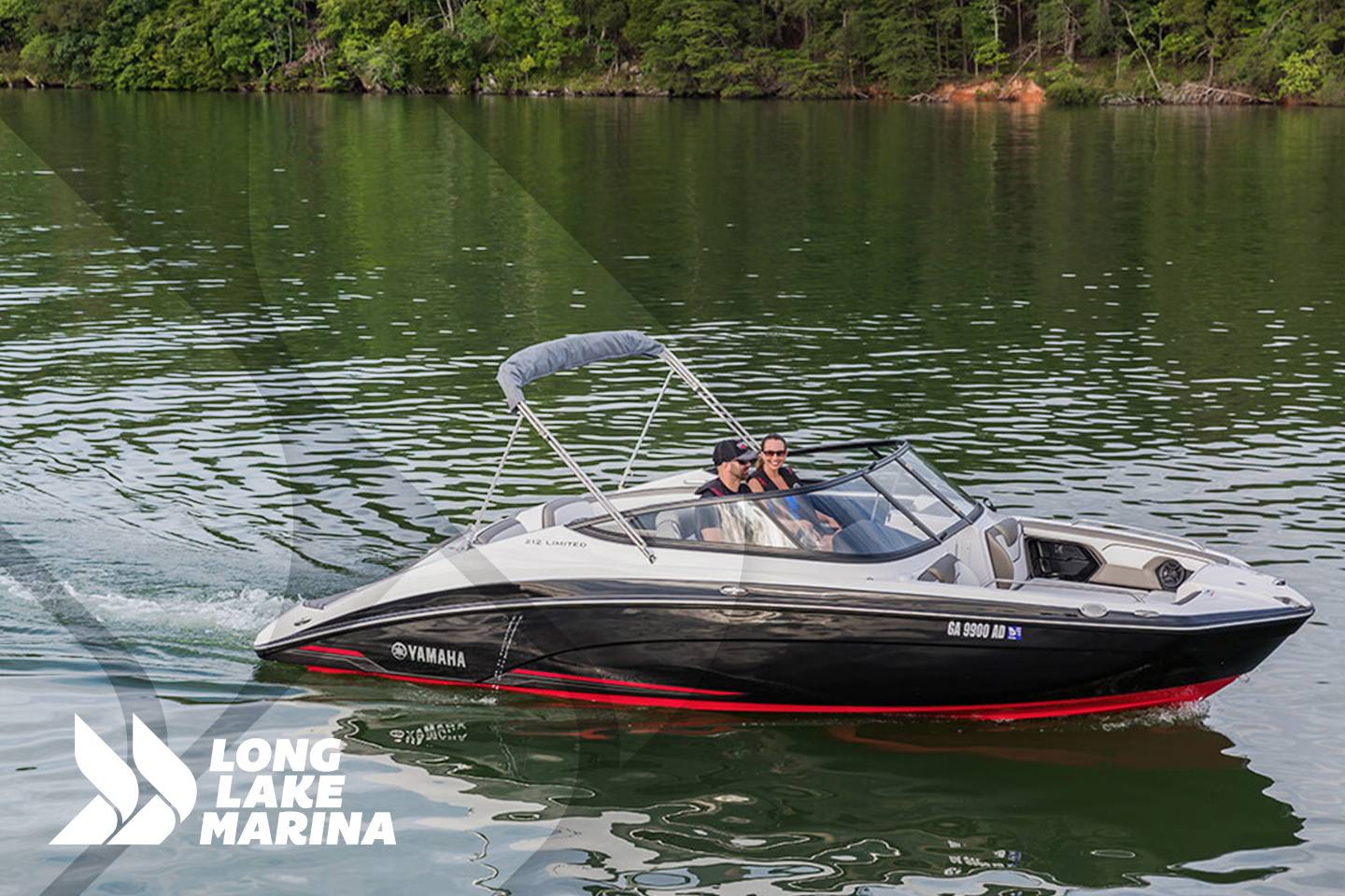 yamaha boats for sale in maine