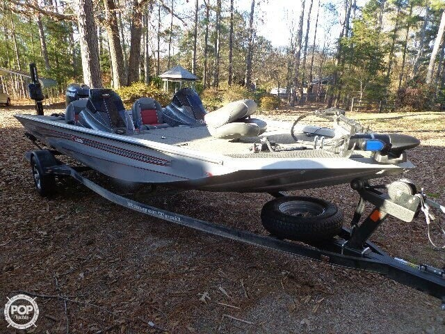 Ranger RT188 2017 Ranger RT188 for sale in Loganville, GA