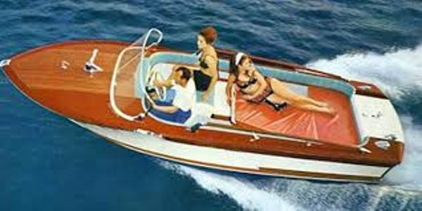 Riva Junior n. 173