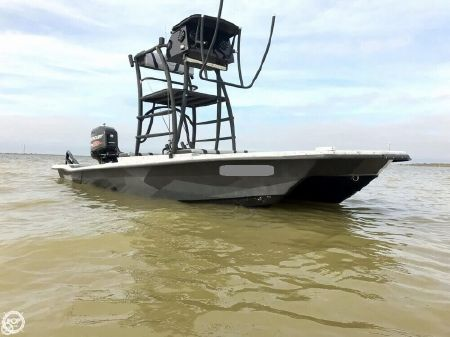 Haynie boats for sale - boats com