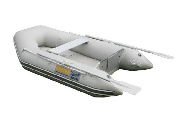 Excel Inflatable SD230