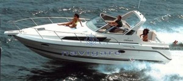 Cranchi Cruiser 32 1293X1281283566844262662.jpg