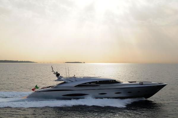 Ab Yachts 140 Ab Yachts 140