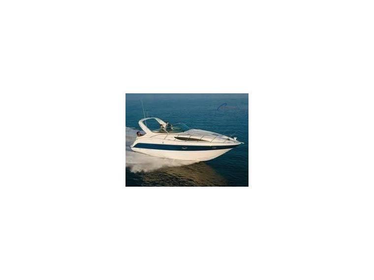 Bayliner Bayliner 305 SB          verkauft