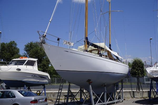 Frans Maas Calypso 43 _DSC1734