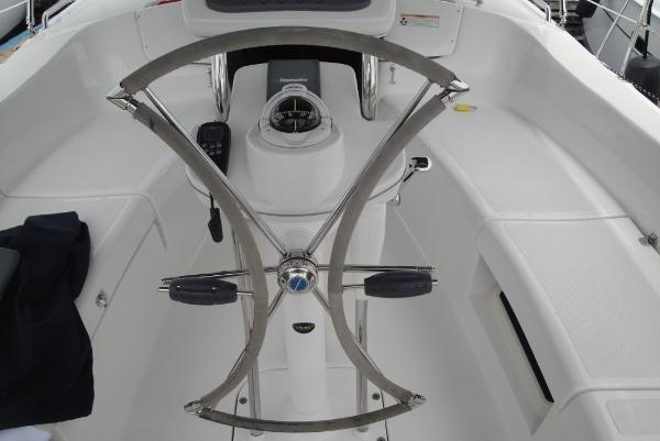 Folding Wheel