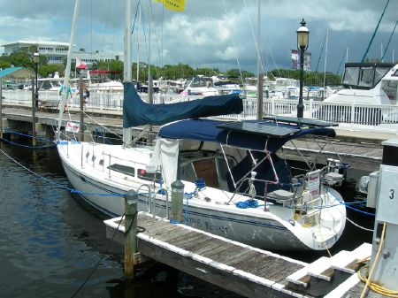 Catalina 34 boats for sale - boats com