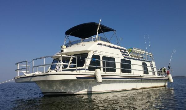 Gibson Boats For Sale In Texas Boats Com