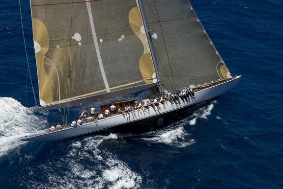 Danish Yacht Cruising/Racing Photo 1