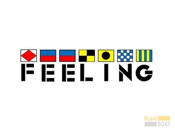 Kirie Feeling 960 kirie-feeling-960-29188110150468495349555670514557x