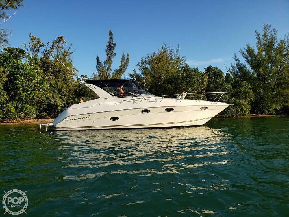 Regal 3260 Regal 2000 Regal 3260 for sale in Hallandale Beach, FL
