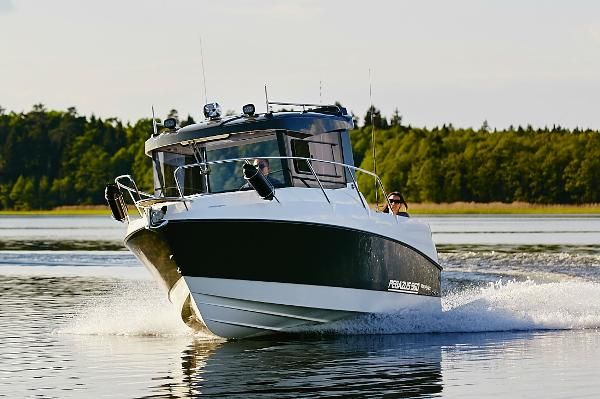 Pegazus 560 Top Fisher Pegazus 600 Top Fisher for sale