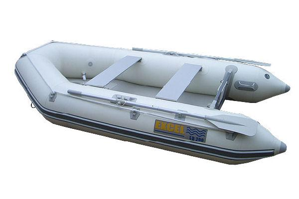 Excel Inflatable SD290