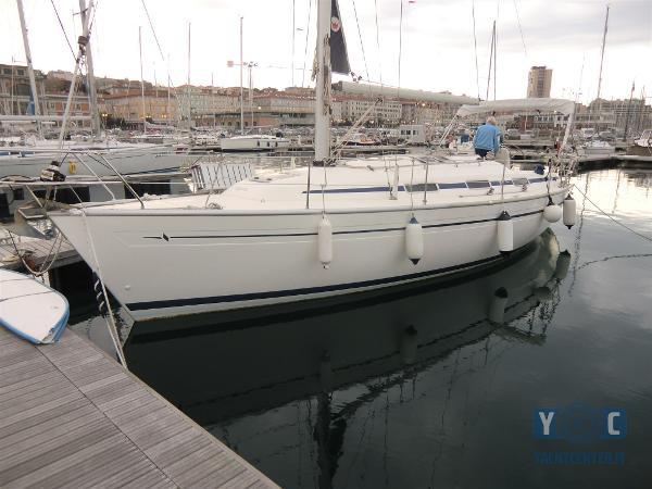 Bavaria 37 Cruiser CIMG1636