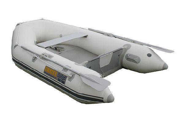 Excel Inflatable SD260