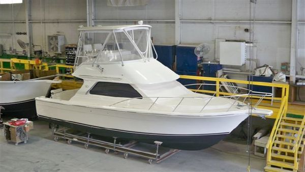 Albemarle (NC) United States  city photo : 2014 Albemarle 36 Flybridge Convertble Laurel Point Edition Boats ...