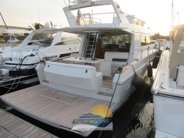 Ferretti Yachts 39 IMG-20190917-WA0073
