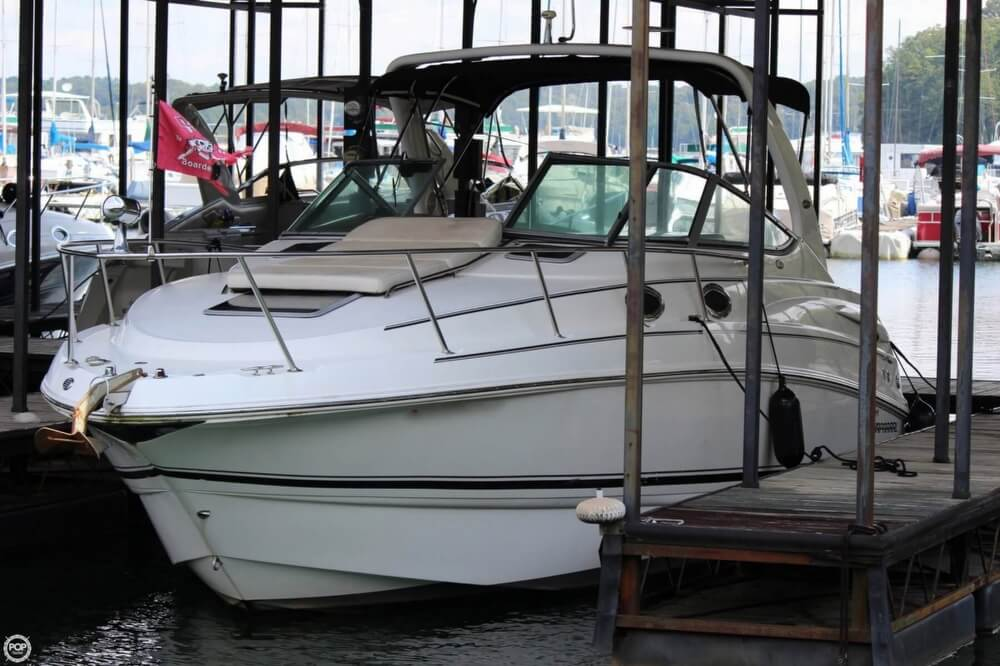 Chaparral 300 Signature 2003 Chaparral 300 Signature for sale in Flowery Branch, GA