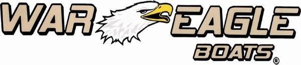 War Eagle 2170 Blackhawk