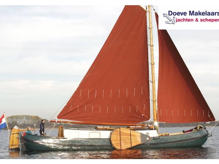 Sailingtjalk 14.25