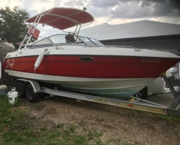 Boats For Sale: Boats For Sale Ventura
