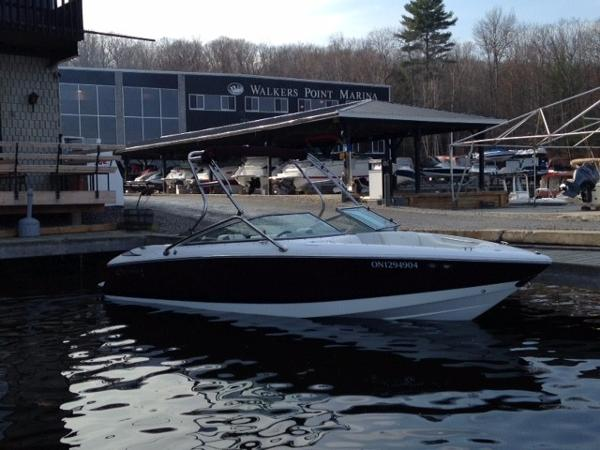 Celebrity boats for sale ontario