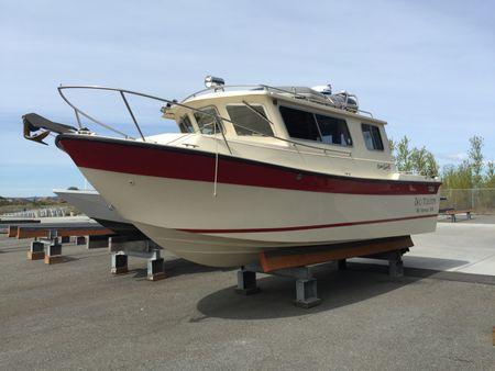 Sea Sport barcos en venta - boats com
