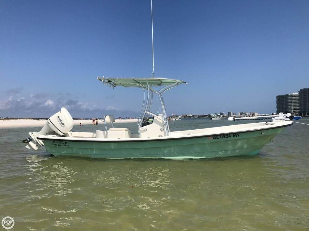 Panga 22 Panga 2017 Panga 22 for sale in Key West, FL