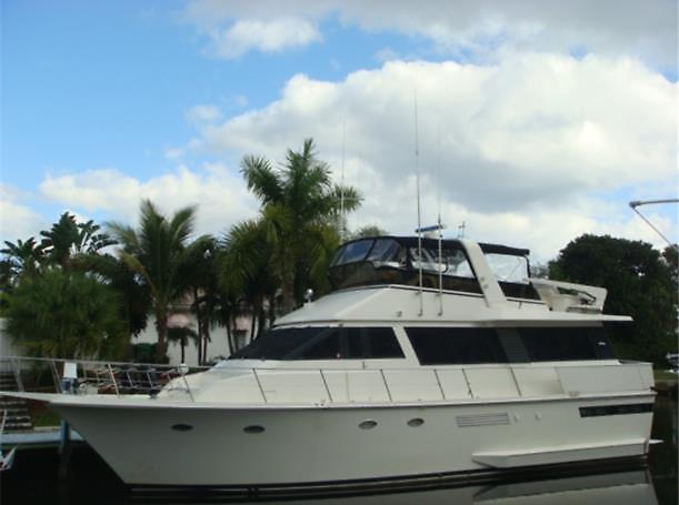 Viking Motor Yacht Tosmo.jpg