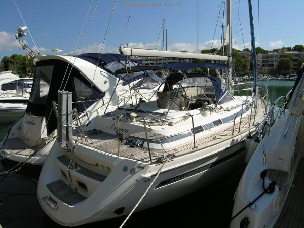 Sunbeam 37