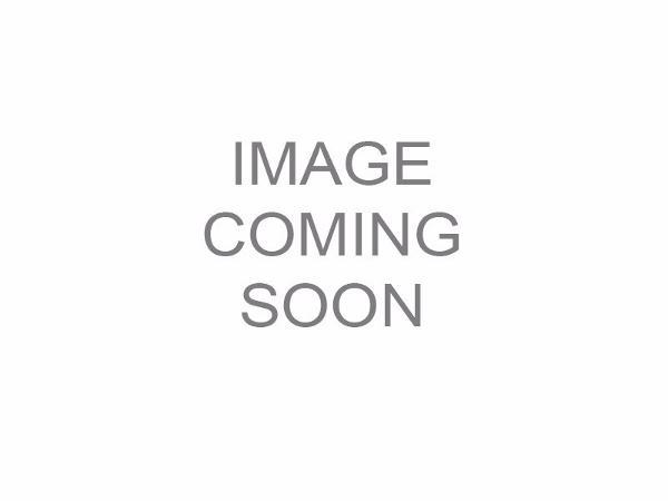 Crestliner 1700 STORM 40HP