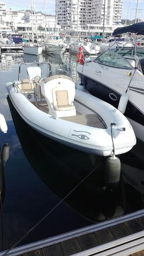 Ribeye S785