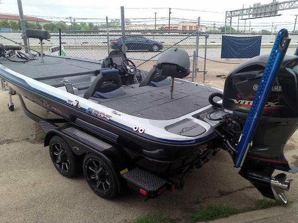 Falcon Boats For Sale Boats Com