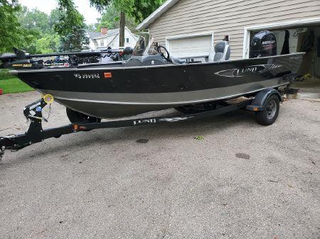 Aluminum Fishing Boats For Sale >> Aluminum Fish Boats For Sale Boats Com
