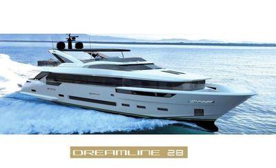 Dreamline 28