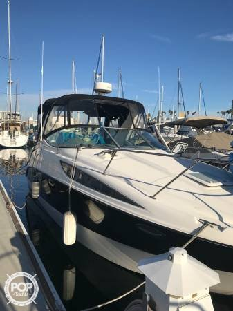Bayliner 285 Cruiser 2011 Bayliner 285 Cruiser for sale in Long Beach, CA