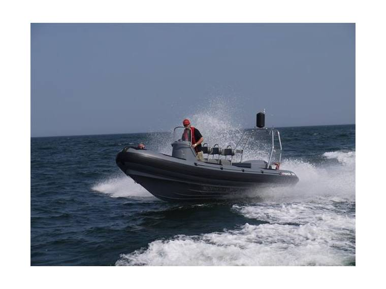 used power boats rio iberica boats for sale in netherlands. Black Bedroom Furniture Sets. Home Design Ideas
