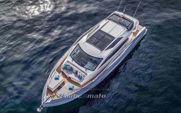 Numarine 62 ht phc77198_1-big.jpg